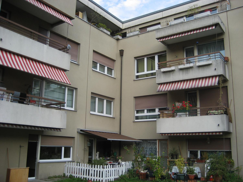 4057 Basel