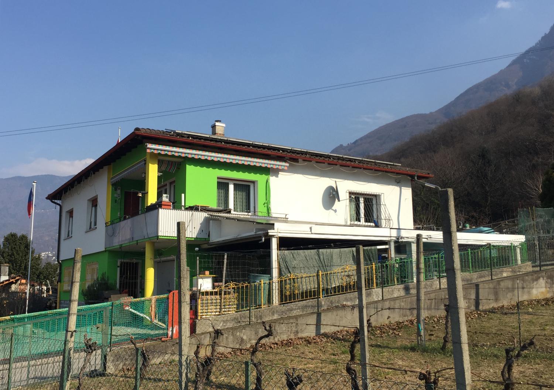 Bellinzona e Valli Ticino - suryaputhra.com