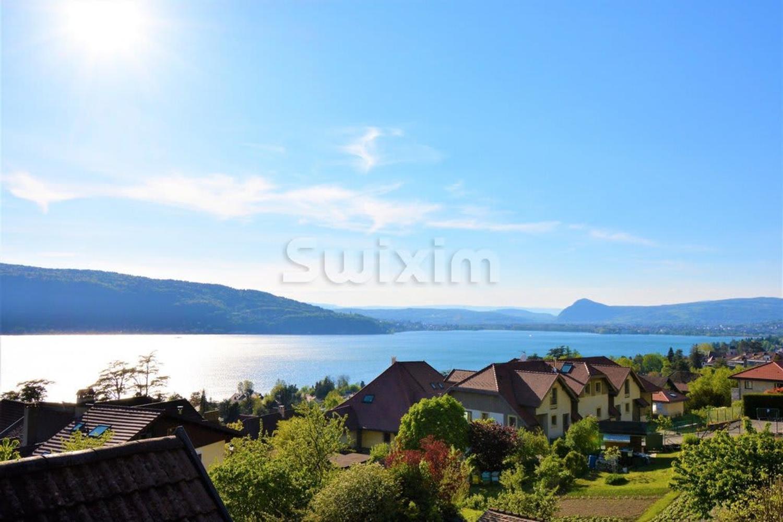 Maison lac d annecy ventana blog - Location maison avec piscine annecy ...