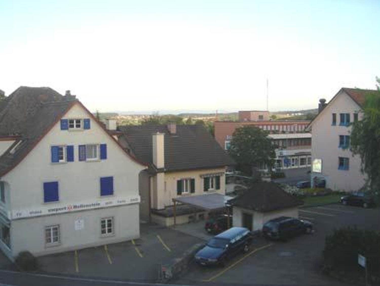 8157 Dielsdorf