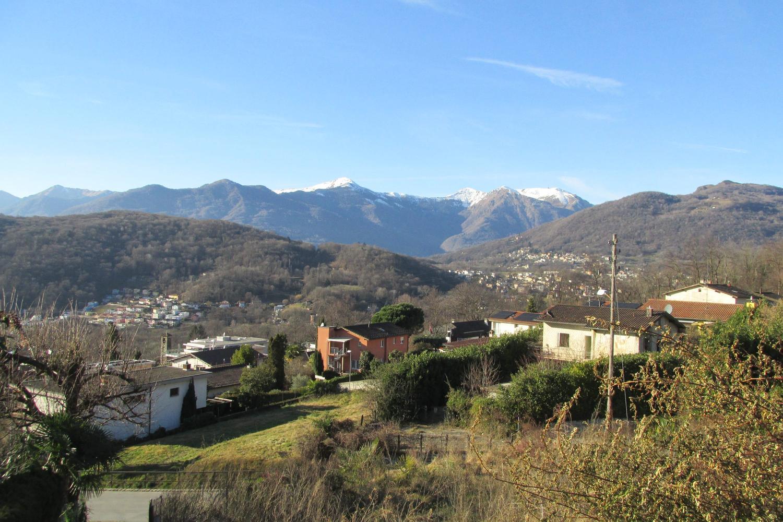 Acquarello Swiss Quality Hotel   Lugano 2020 NEUE - Agoda