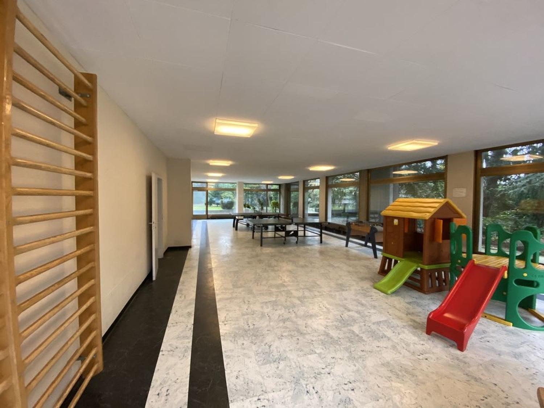Salle De Bain Moderne 7M2 en exclusivité - studio de standing entièrement rénové