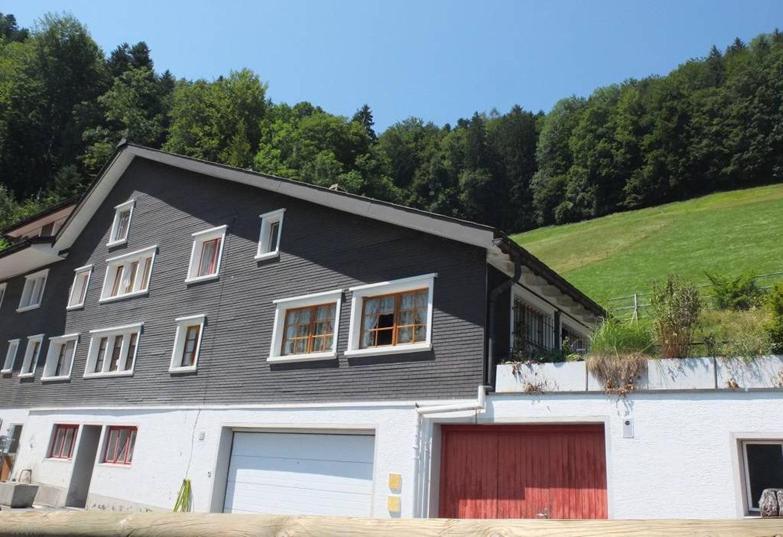 Partnersuche in Wattwil - Kontaktanzeigen und Singles ab 50