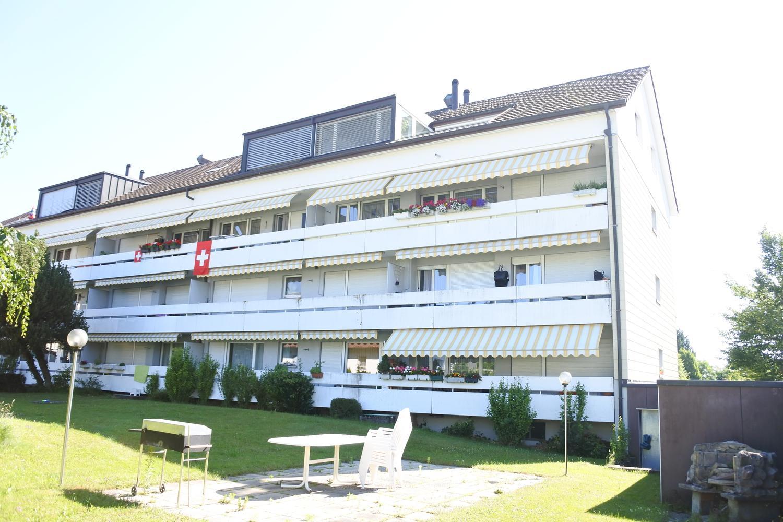 4656 Starrkirch-Wil