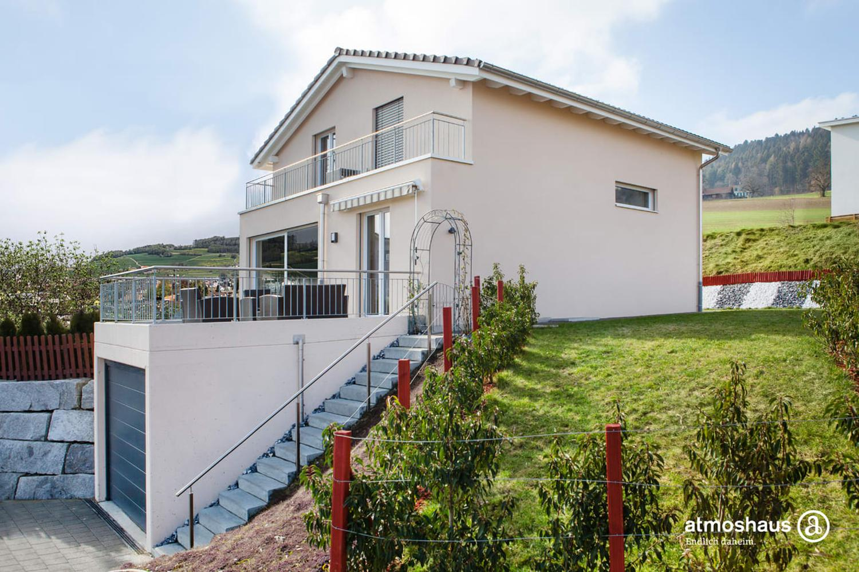 Wohnung & Haus mieten in 5013 (Niedergsgen)   shopwitease.com