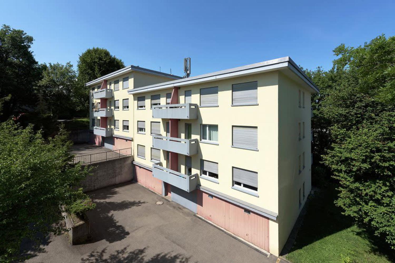 Schpfen Partnervermittlung Arzier-Le Muids Single Neftenbach