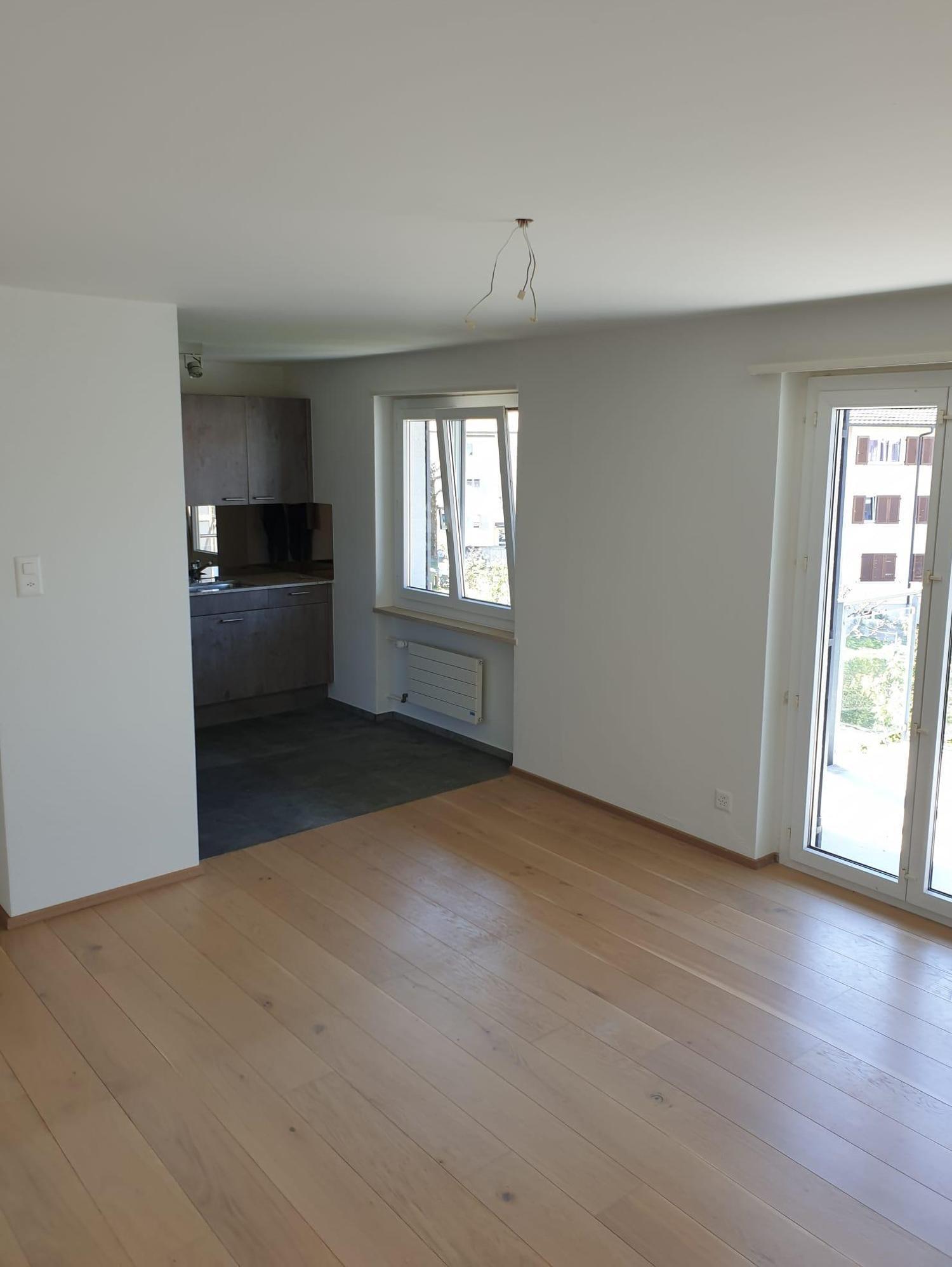 8600 Duebendorf
