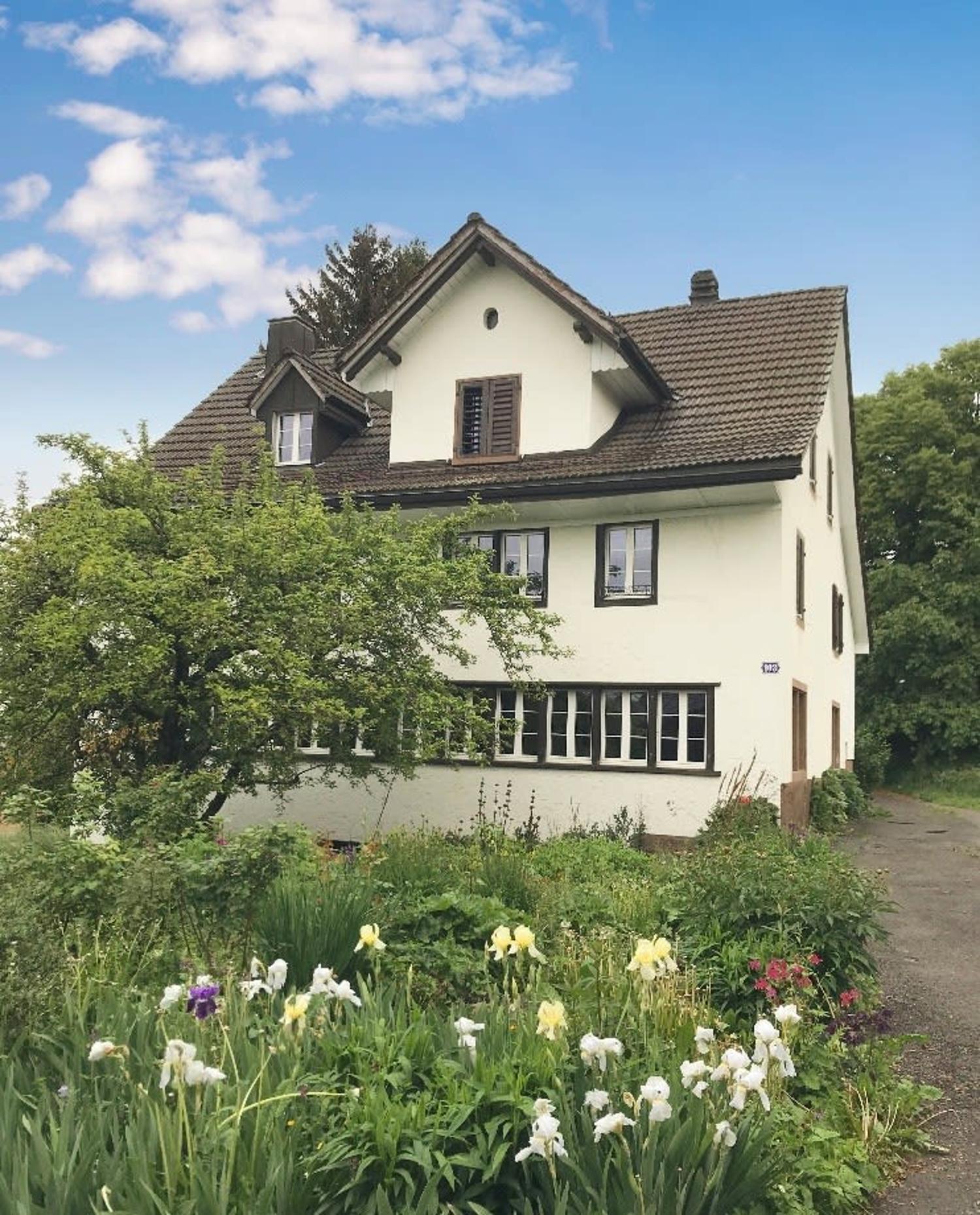 Kradolf-Schnenberg Single Kennenlernen Freizeit Singles In