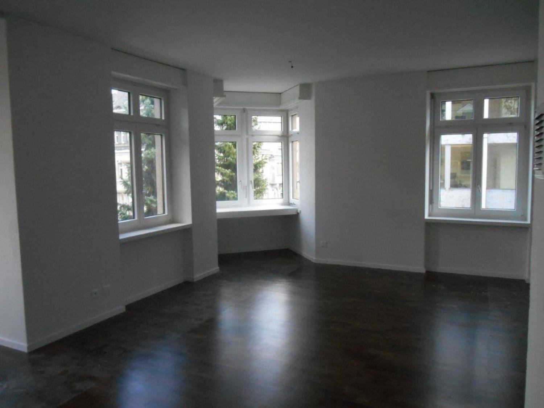 Wunderschone 3 5 Zimmerwohnung In Zurich Enge Zurich Wohnung