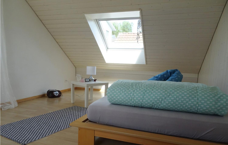 Mieten Wohnung in Ruswil Ort | dwellforward.org