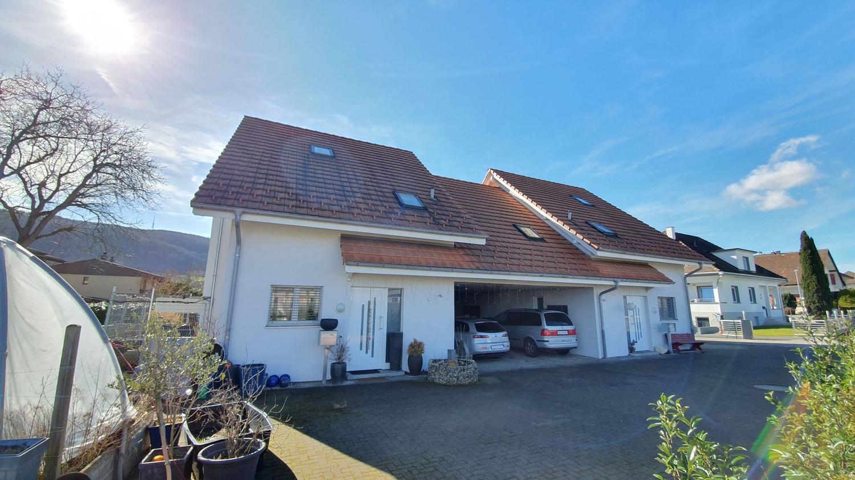Rent Apartment in Dulliken - schulersrest.com