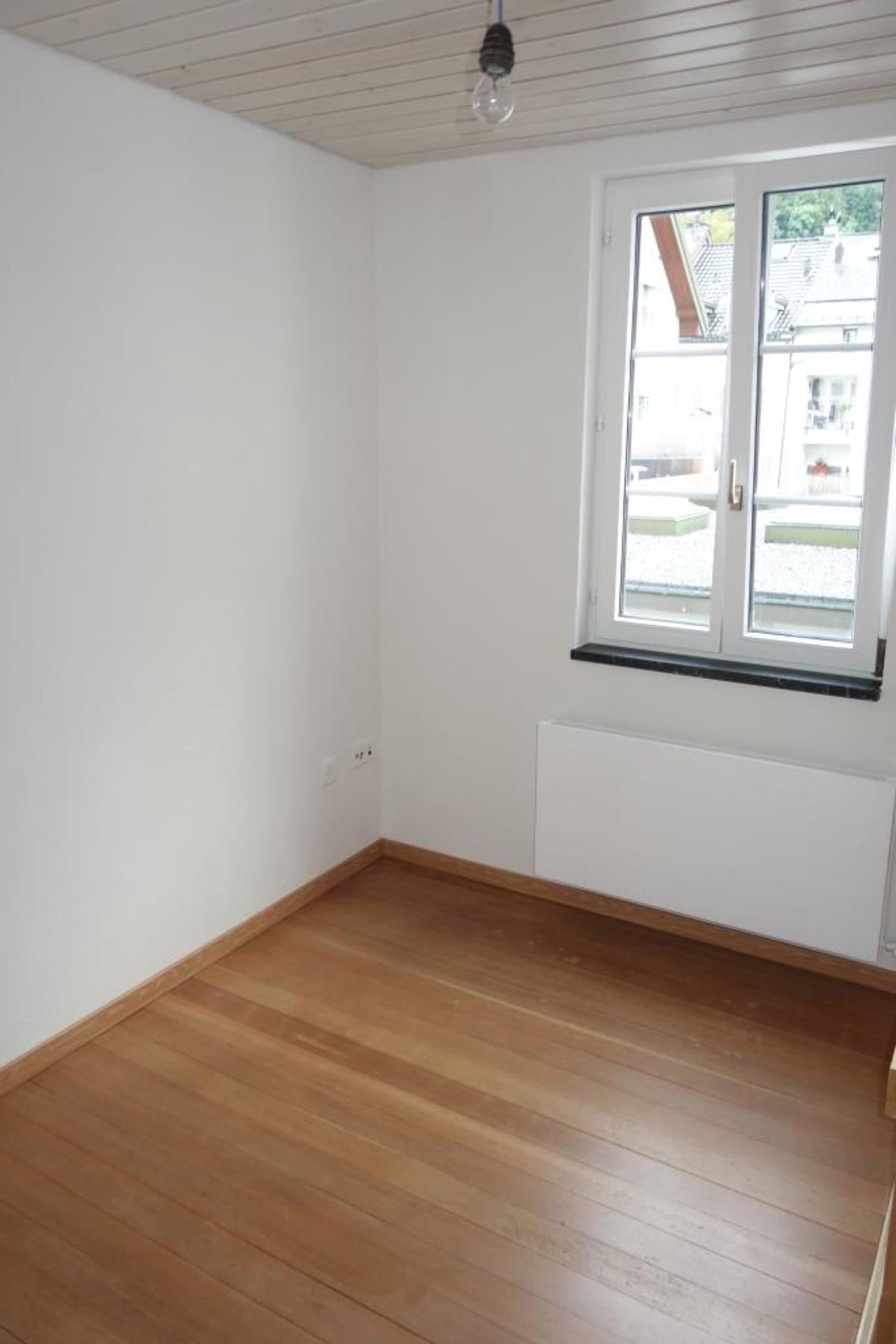 8750 Glarus