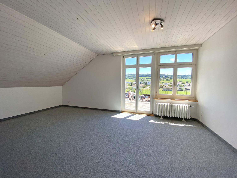 8260 Stein am Rhein