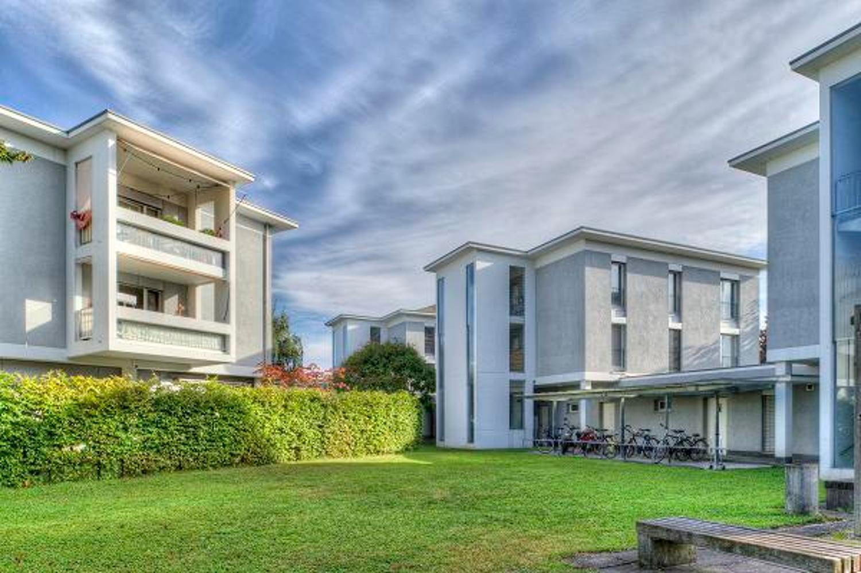 4 Zimmerwohnung In Munchenstein Munchenstein Wohnung Mieten