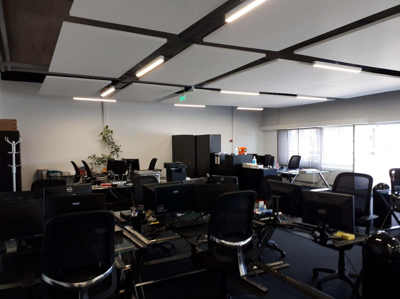 Bürofläche an attraktivster und repräsentativster Lage
