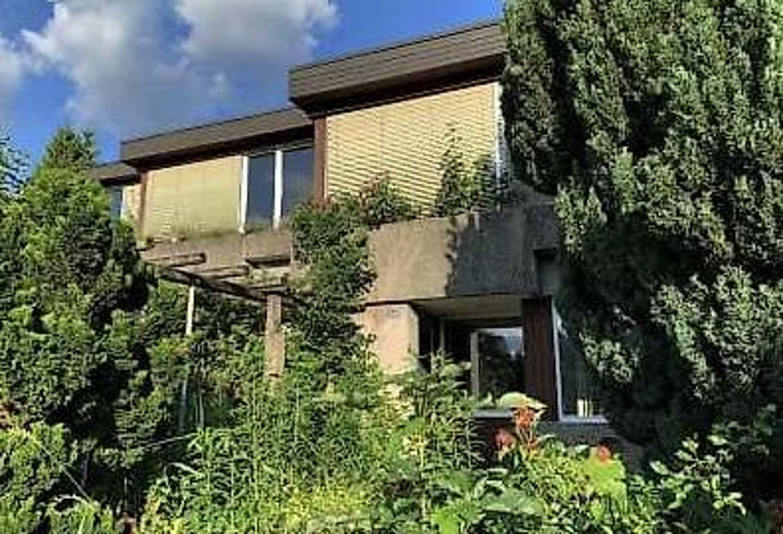 Freundliches 4 5 Zimmer Reiheneinfamilienhaus Schaffhausen Einfamilienhaus Mieten Homegate Ch