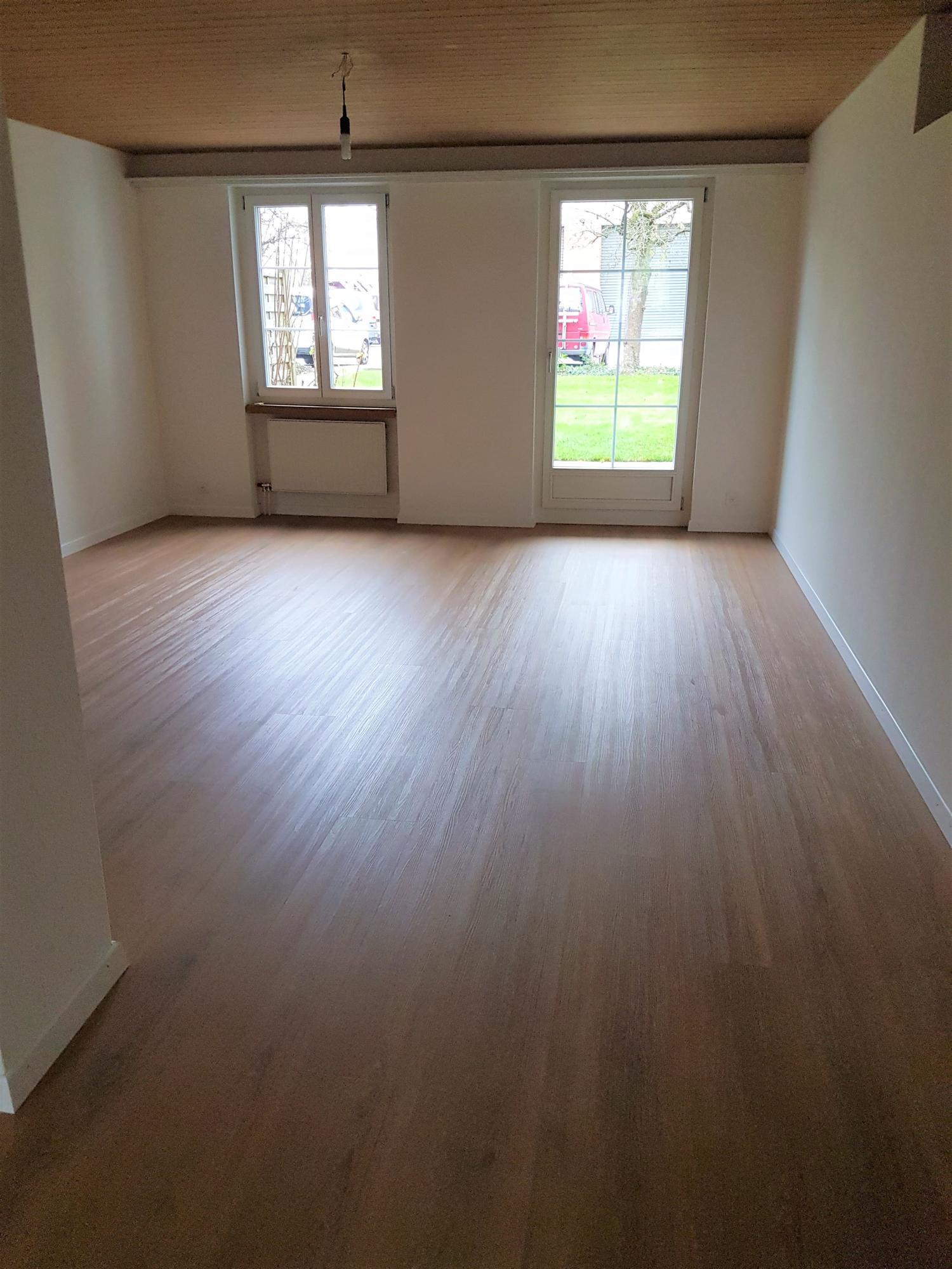 8404 Winterthur