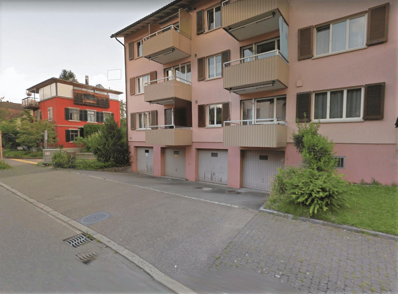 8408 Winterthur