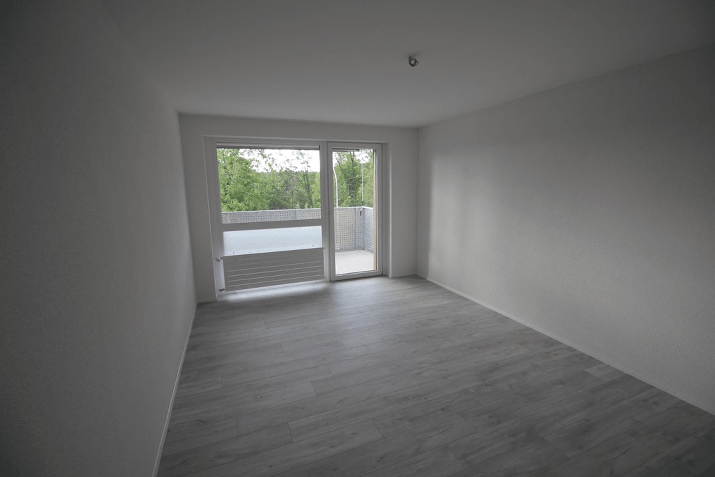 5620 Bremgarten