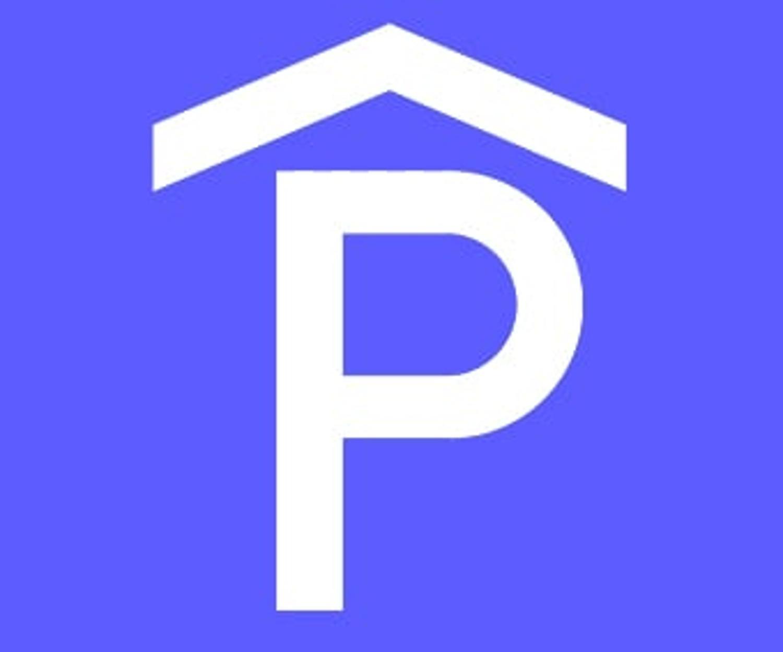 Autoeinstellplatz in Tiefgarage zu vermieten
