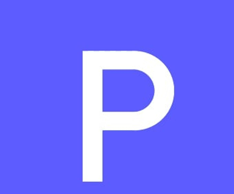 Offener Parkplatz zu vermieten