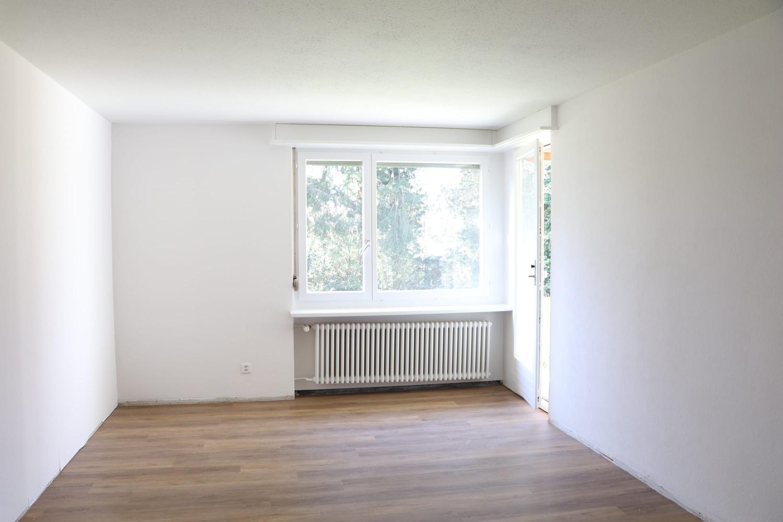 5504 Othmarsingen
