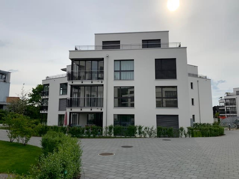 5443 Niederrohrdorf