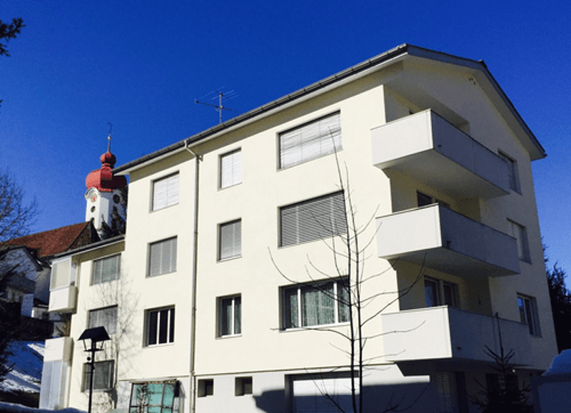 Luthernmattstrasse_6.jpg