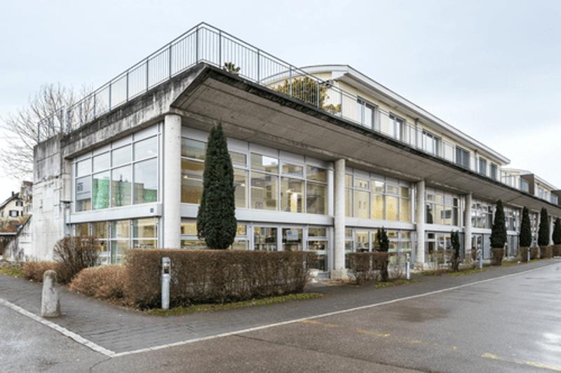 Regensdorf_Schulstrasse_MBT_25_Web.jpg