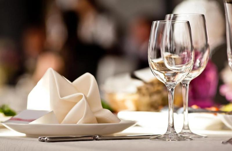 LAVAUX - ORON Café- Restaurant