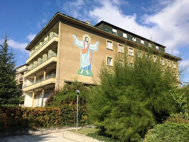 Chemin de Montolivet 19 à Lausanne