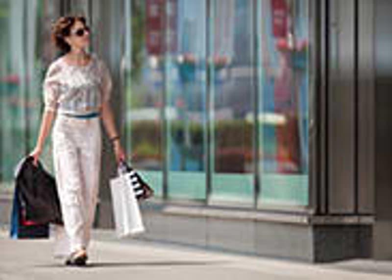 Verbier : Boutique à louer