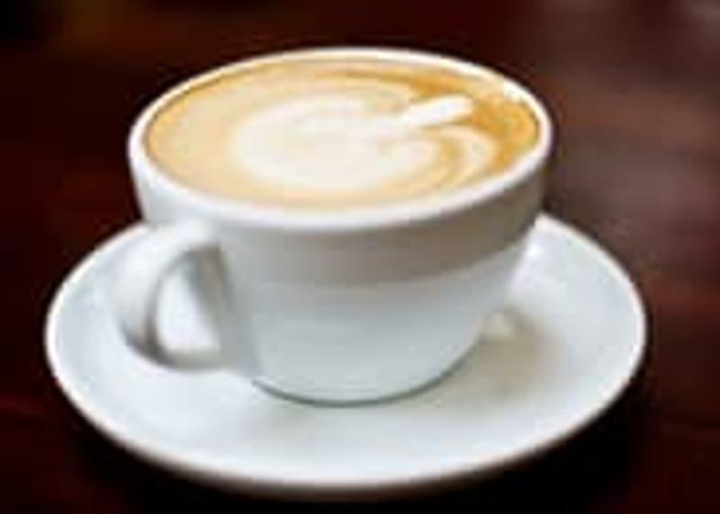 Thun : Cafeteria / Tagesrestaurant zu vermieten