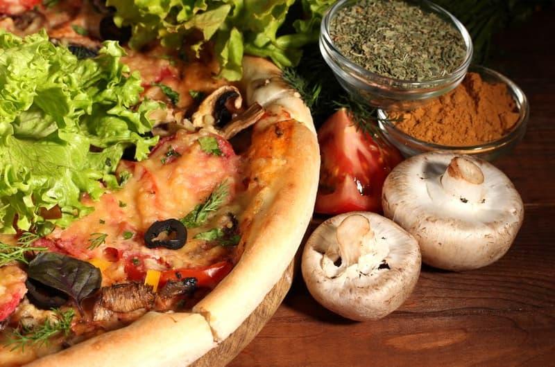 Tramelan  : Très beau restaurant pizzeria à remettre