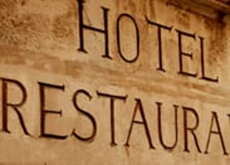 Zürich: Hotel  gesucht für Investoren