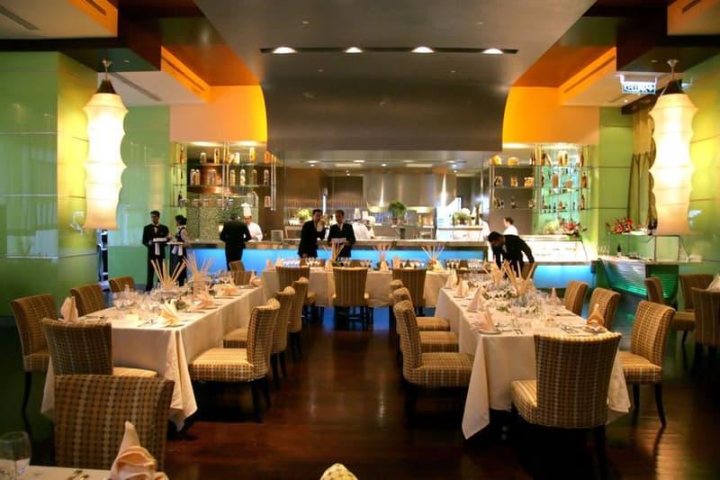 Vaud : Magnifique Café Restaurant à remettre