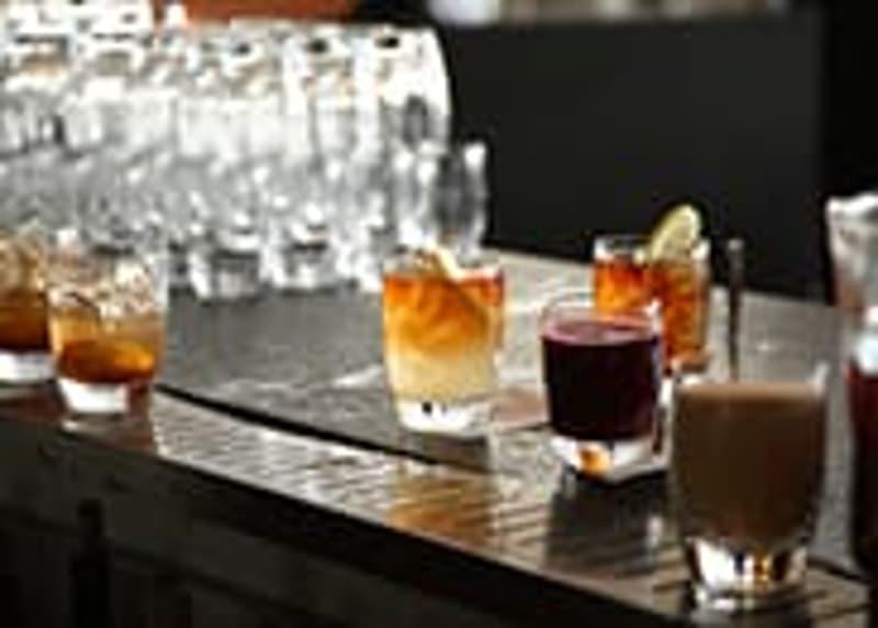 Martigny : Café Bar à remettre.