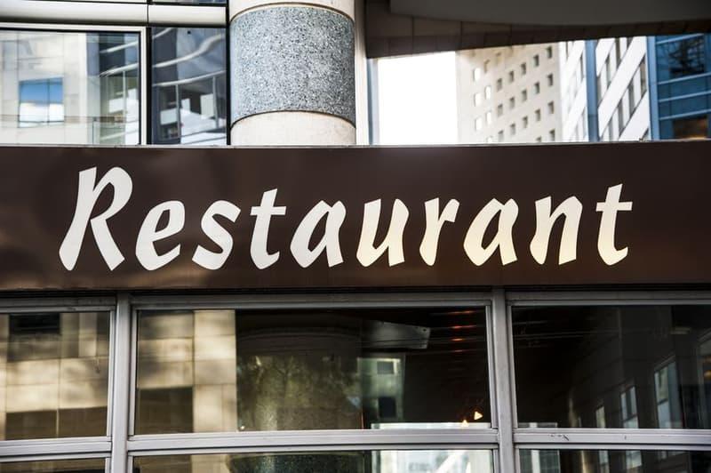 Berner Mittelland : Restaurant zu vermieten