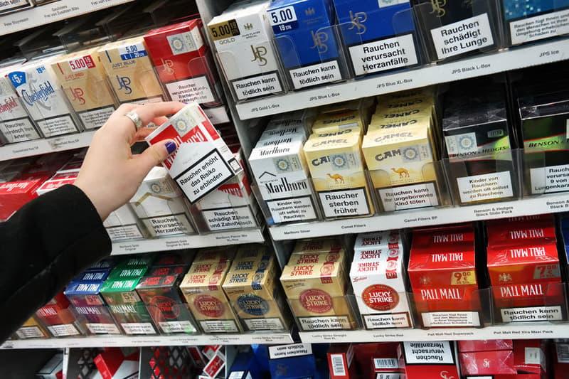 Neuchâtel : Kiosque Loterie Tabac à remettre