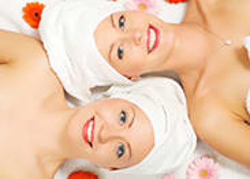 Zürich Kreis 5: Etablierter und hochwertig ausgebauter Beautysalon