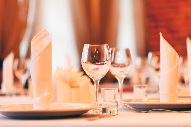 Lausanne : Restaurant Bistronomique avec appartement à vendre