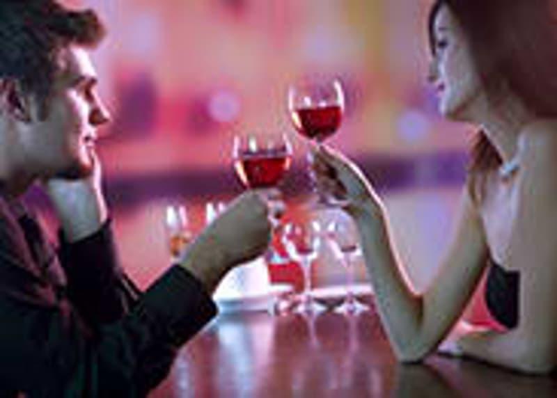 Martigny : Magnifique bar à vin, bar à tapas