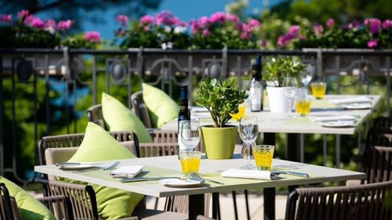 La Côte : Café Restaurant Tea-room à vendre