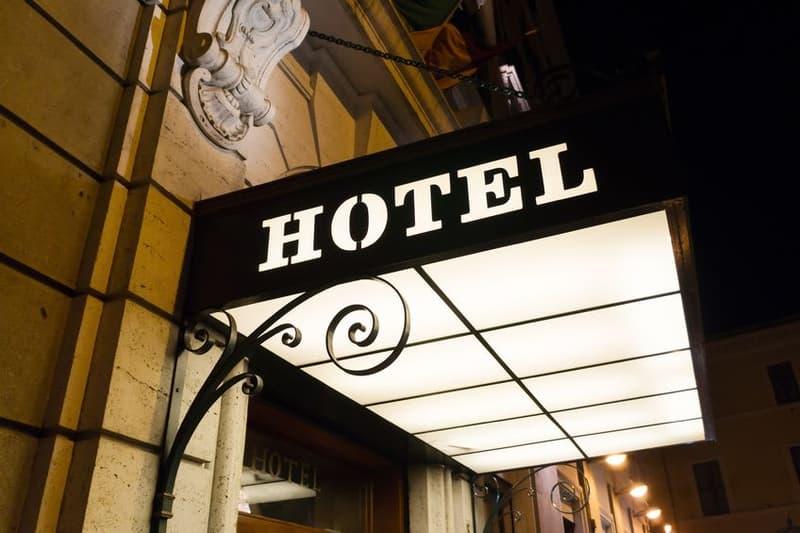 Valais central : Hôtel Restaurant à vendre