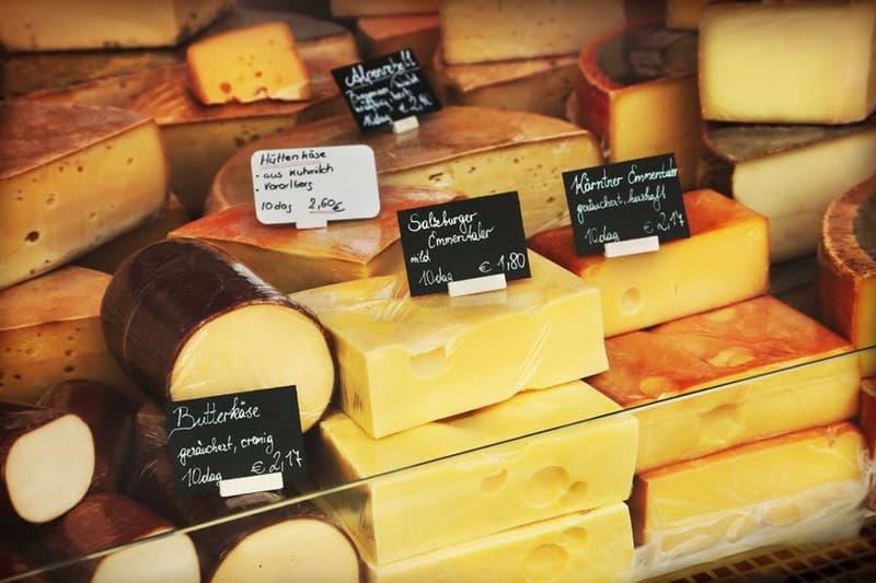 Station du Valais : Boucherie charcuterie, crémerie épicerie fine