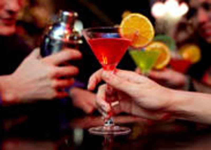 La Côte : Magnifique Lounge Bar Restaurant à vendre