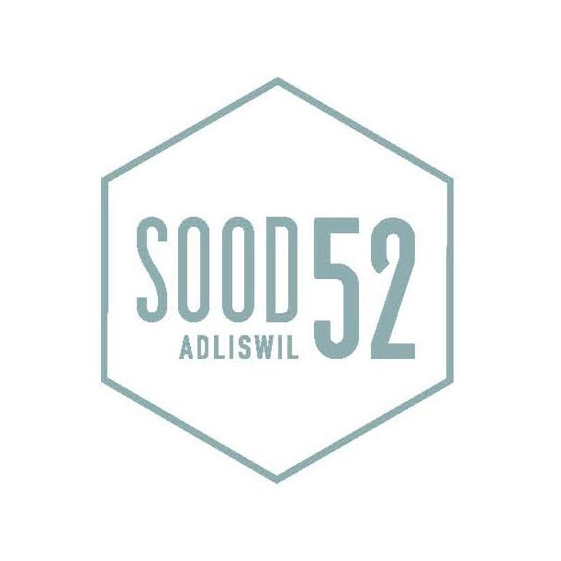 Sood52