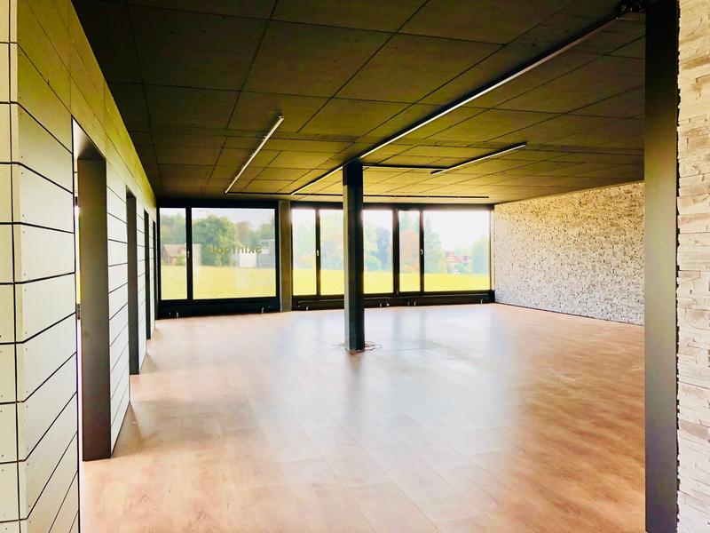 "Büro-,Praxis-, Schulungsflächen im ""Rothuspark"""