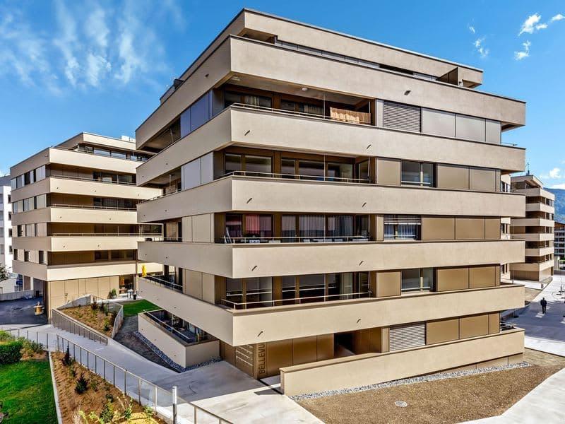 Commercial, Sous-sol, 156 m2, 0 pièce(s)