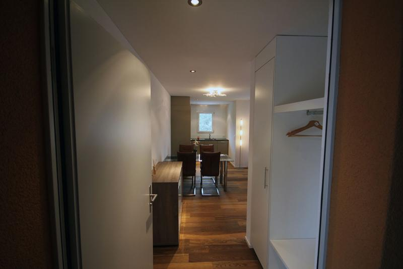 Wunderschöne 2-Zimmer-Neubauwohnung - Willkommen in Ihrem neuen Zuhause!